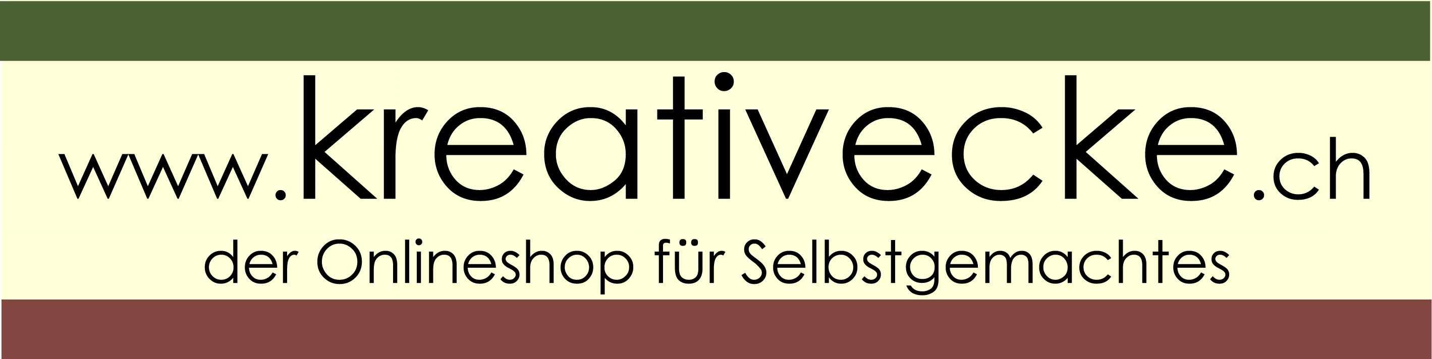 Kreativecke.ch